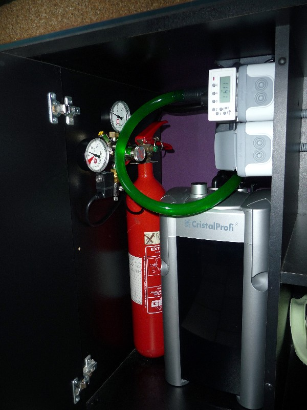 450L Amazonien + NanoCube Red Cherry - Page 8 Local_10