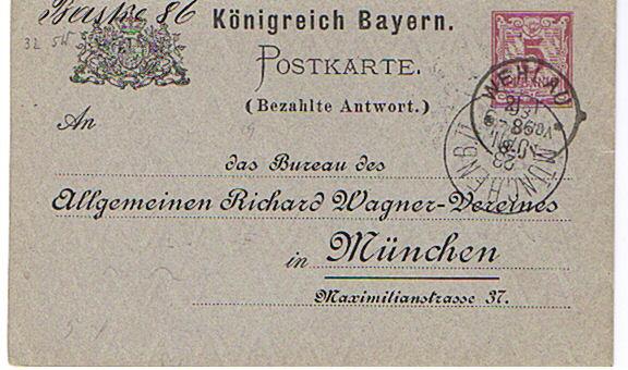 Abstimmung Juni 2009 Bayern11