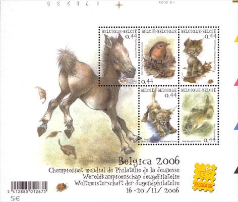 Pferde - Seite 2 Be010010