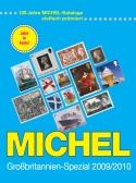 1945 - MICHEL KATALOGE Cid_1c10