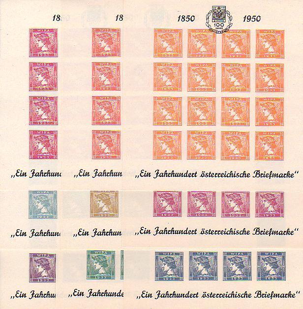Gedenkblätter und Vignetten Scanne10