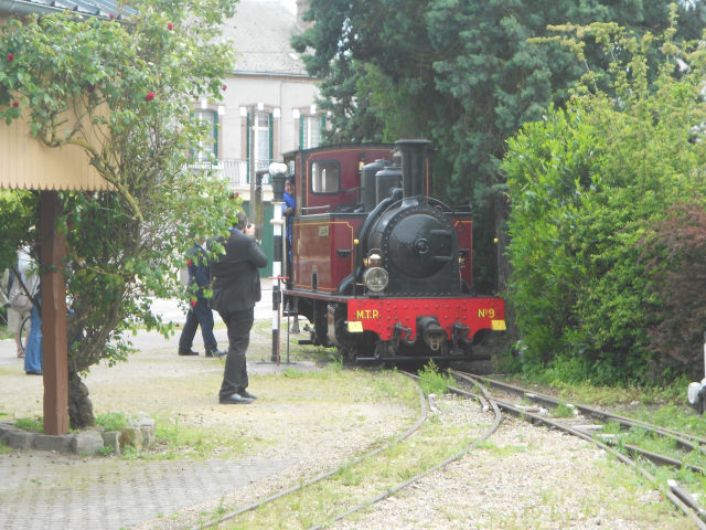 Tramway de Pithiviers Pit00110
