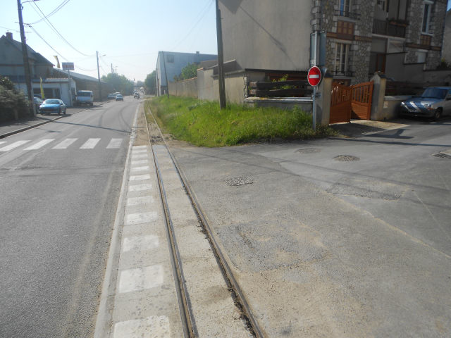 Tramway de Pithiviers Pit01010