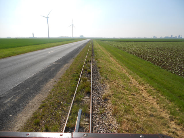 Tramway de Pithiviers Pit01210