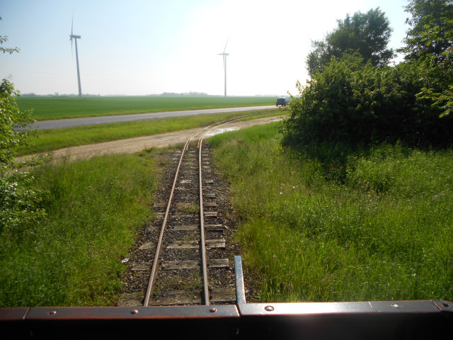 Tramway de Pithiviers Pit01310