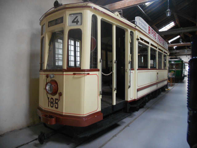 Tramway de Pithiviers Pit03510