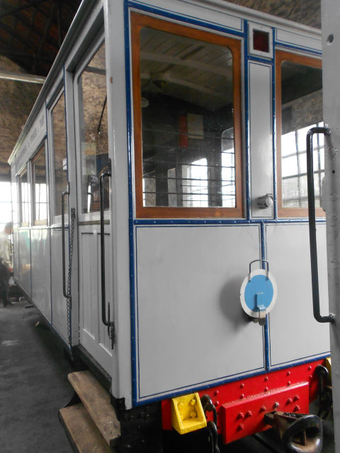 Tramway de Pithiviers Pit03910