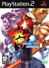 [Listing] jeux PS2 48d03e13