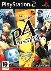 [Listing] jeux PS2 49c89511