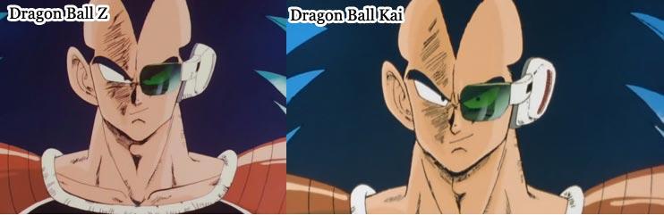 Dragon Ball Kai Sans-t38