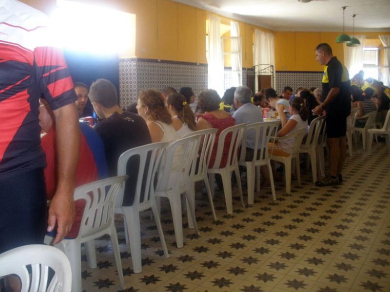 V JORNADA CICLISTA DE FERIA 05-07-09 Maria_13