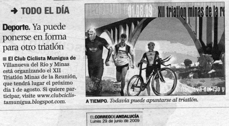RECORTE CORREO ANDALUCIA XII TRIATLÓN 29-06-09 Xii_tr10
