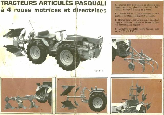 pasquali - Recensement PASQUALI Prospe11