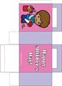 Всичко от хартия и картон - Page 2 1011