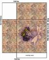 Всичко от хартия и картон - Page 2 1110