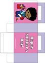 Всичко от хартия и картон - Page 2 1111
