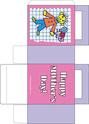 Всичко от хартия и картон - Page 2 1211