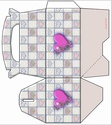 Всичко от хартия и картон - Page 2 126