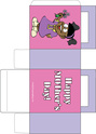 Всичко от хартия и картон - Page 2 1311