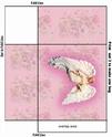 Всичко от хартия и картон - Page 2 1510
