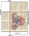 Всичко от хартия и картон - Page 2 1610