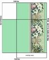 Всичко от хартия и картон - Page 2 1810