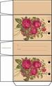 Всичко от хартия и картон - Page 2 216