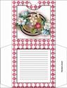 Всичко от хартия и картон - Page 2 217
