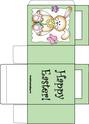 Всичко от хартия и картон - Page 2 218
