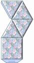 Всичко от хартия и картон - Page 2 229