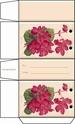 Всичко от хартия и картон - Page 2 316