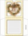 Всичко от хартия и картон - Page 2 317