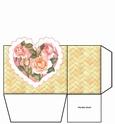 Всичко от хартия и картон - Page 2 3d0610