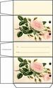 Всичко от хартия и картон - Page 2 416