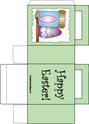 Всичко от хартия и картон - Page 2 418
