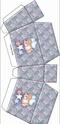 Всичко от хартия и картон - Page 2 427