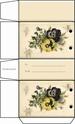 Всичко от хартия и картон - Page 2 512
