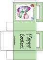 Всичко от хартия и картон - Page 2 513