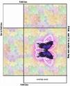 Всичко от хартия и картон - Page 2 610