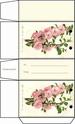 Всичко от хартия и картон - Page 2 611