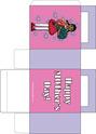 Всичко от хартия и картон - Page 2 612