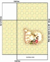 Всичко от хартия и картон - Page 2 710