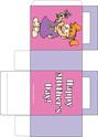 Всичко от хартия и картон - Page 2 711