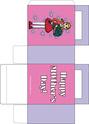 Всичко от хартия и картон - Page 2 811