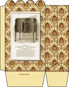 Всичко от хартия и картон - Page 2 Ant0110