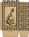 Всичко от хартия и картон - Page 2 Ant0310