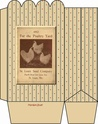 Всичко от хартия и картон - Page 2 Ant0410
