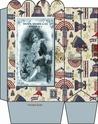 Всичко от хартия и картон - Page 2 Ant0610