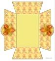 Всичко от хартия и картон - Page 2 Aroma010