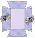 Всичко от хартия и картон - Page 2 Aroma012